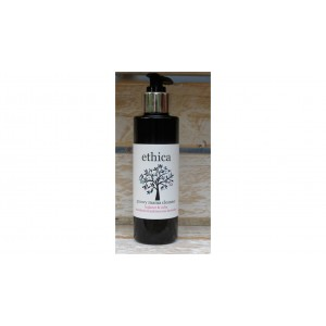 ethica groovy mama cleanser