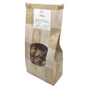 Thornham Deli Granola
