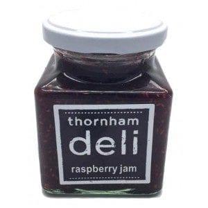 Deli Raspberry Jam