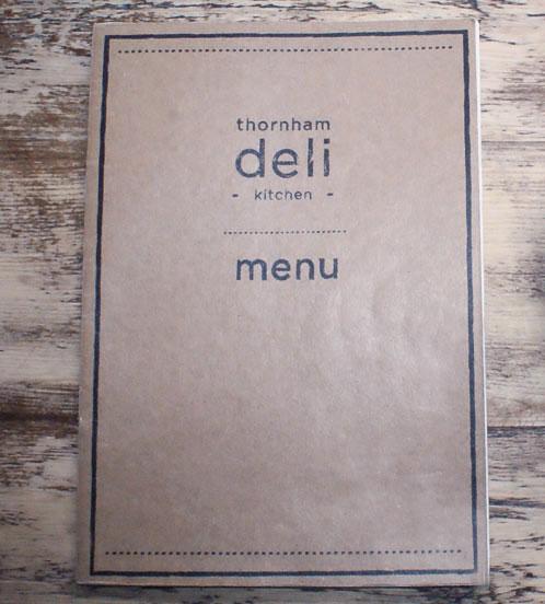 thornham-deli-kitchen-menu front